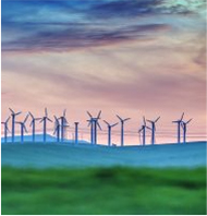 Global Specialist in Energy Management and Automation | Schneider